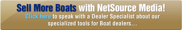 Sell More Boats Online!
